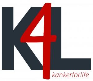 K4L_CMYK