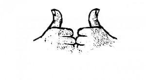 duimen